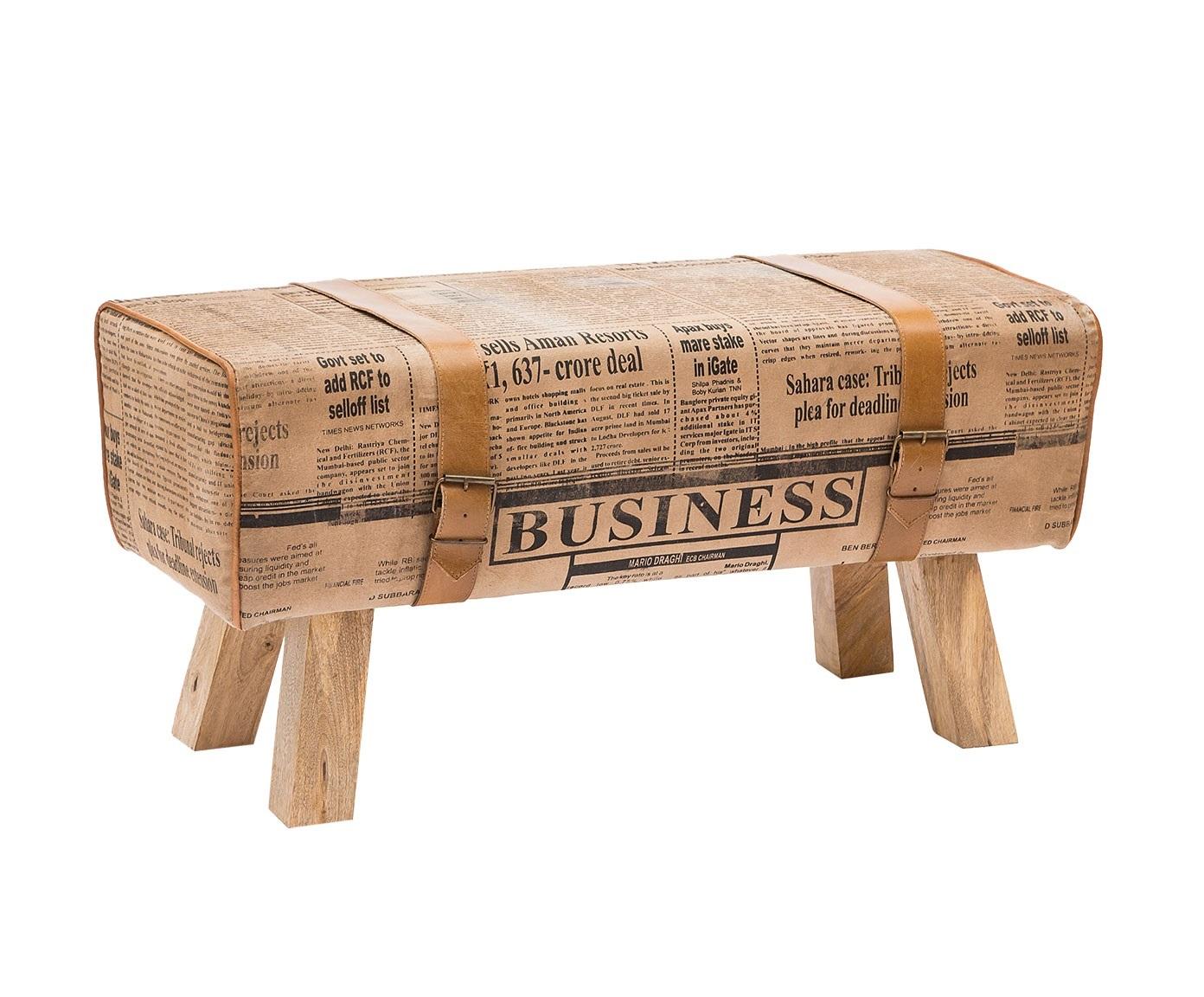 Mae4007 sgabello legno tessuto cuoio u2013 b & b sas import export